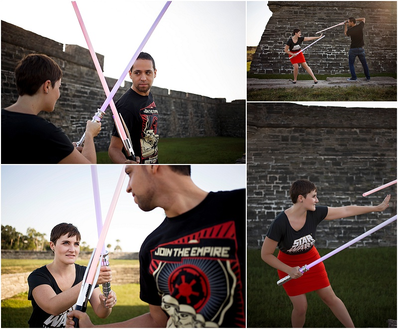 star_wars_engagement_St_augustine_wedding_photographer_snapsbyso (3).jpg