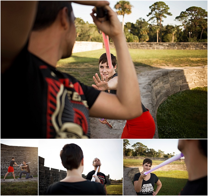 star_wars_engagement_St_augustine_wedding_photographer_snapsbyso (4).jpg