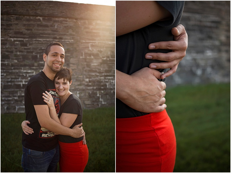 star_wars_engagement_St_augustine_wedding_photographer_snapsbyso (6).jpg