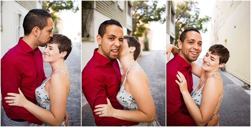 star_wars_engagement_St_augustine_wedding_photographer_snapsbyso (8).jpg