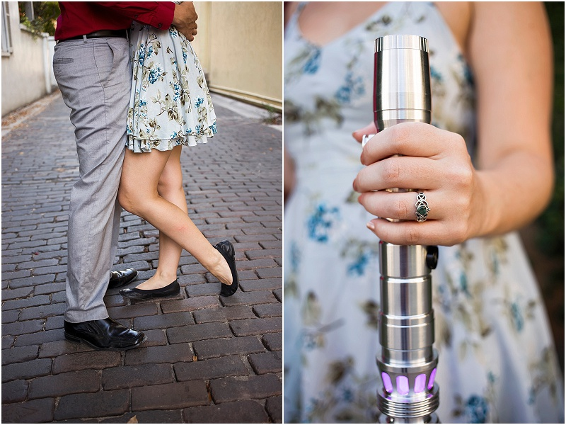 star_wars_engagement_St_augustine_wedding_photographer_snapsbyso (9).jpg
