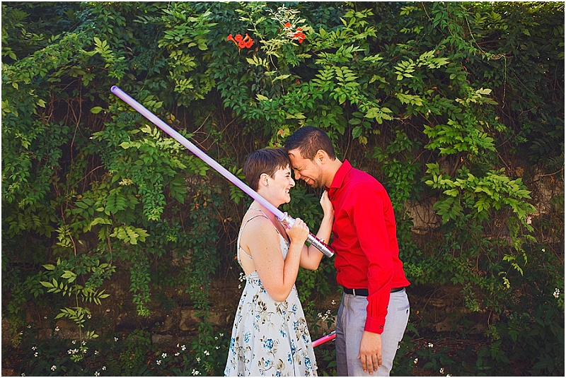 star_wars_engagement_St_augustine_wedding_photographer_snapsbyso (10).jpg