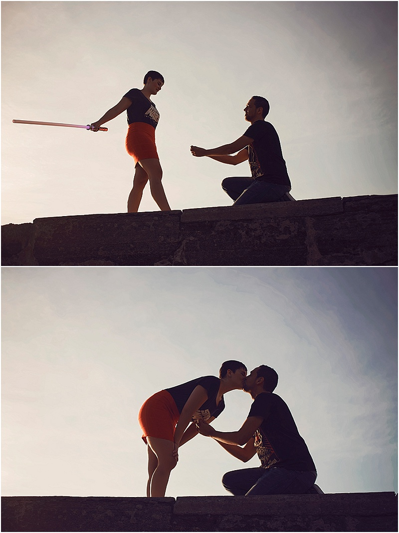 star_wars_engagement_St_augustine_wedding_photographer_snapsbyso (15).jpg