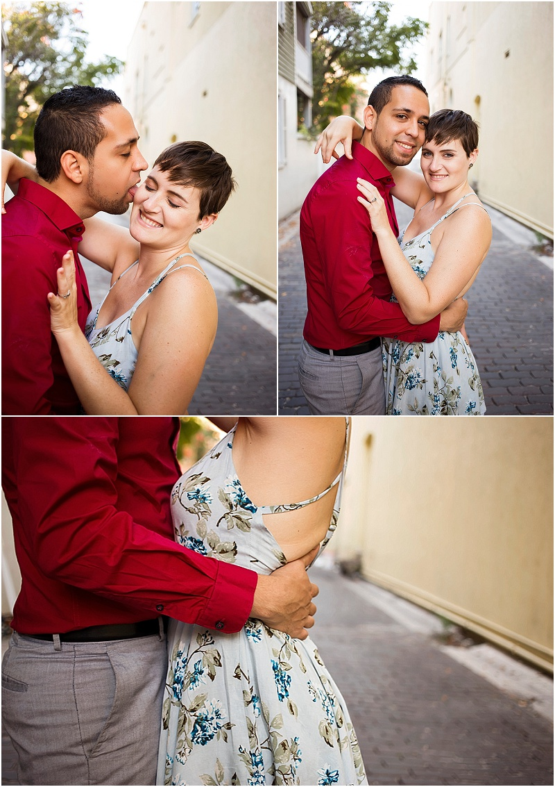 star_wars_engagement_St_augustine_wedding_photographer_snapsbyso (17).jpg
