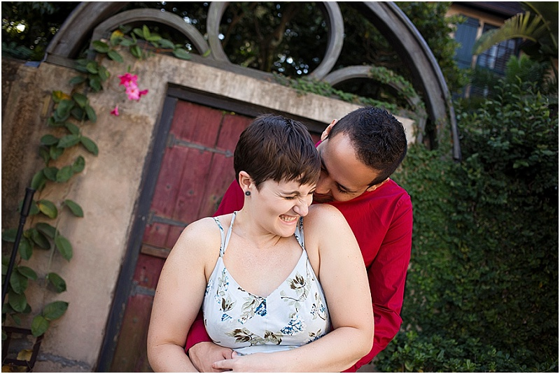 star_wars_engagement_St_augustine_wedding_photographer_snapsbyso (18).jpg