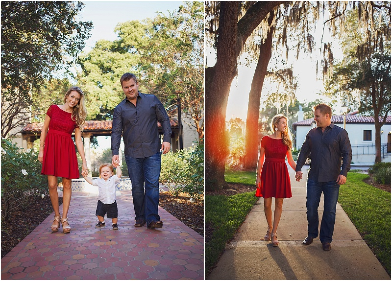 Rollins_College_Family_Session_Orlando_Photographer (2).jpg