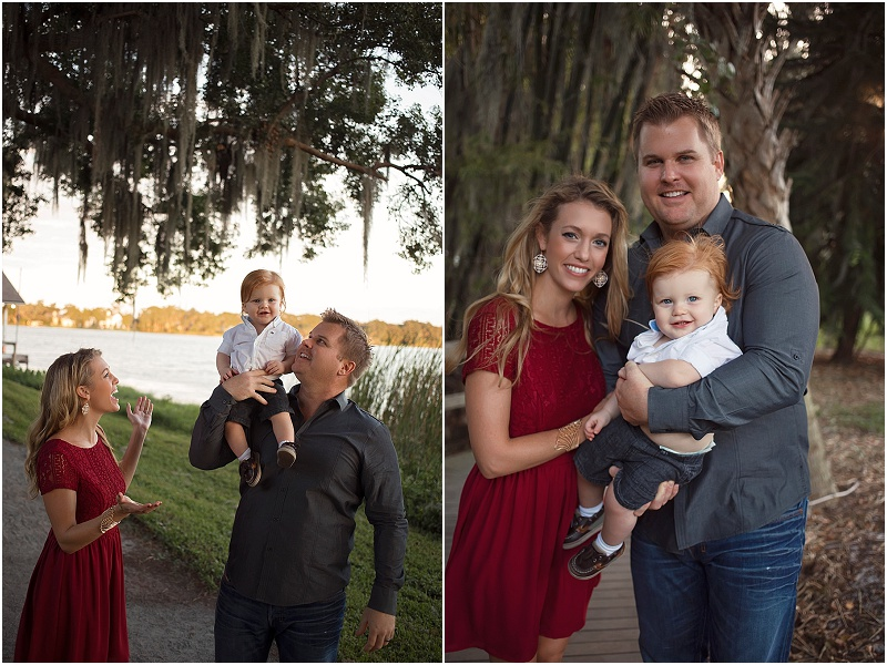 Rollins_College_Family_Session_Orlando_Photographer (6).jpg