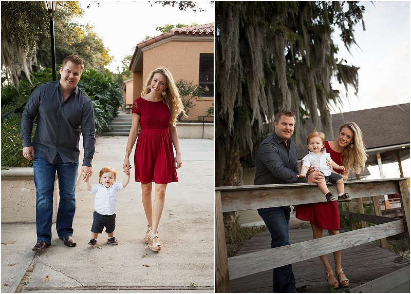 Rollins_College_Family_Session_Orlando_Photographer (11).jpg