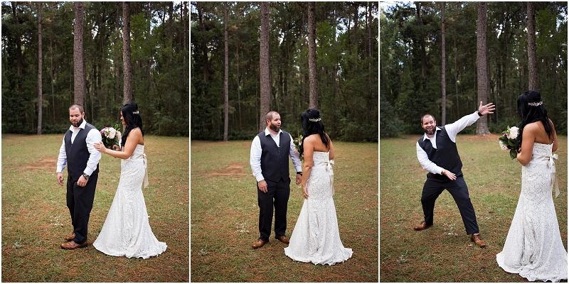 theglenvenuejacksonvilleweddingphotographer (8).jpg