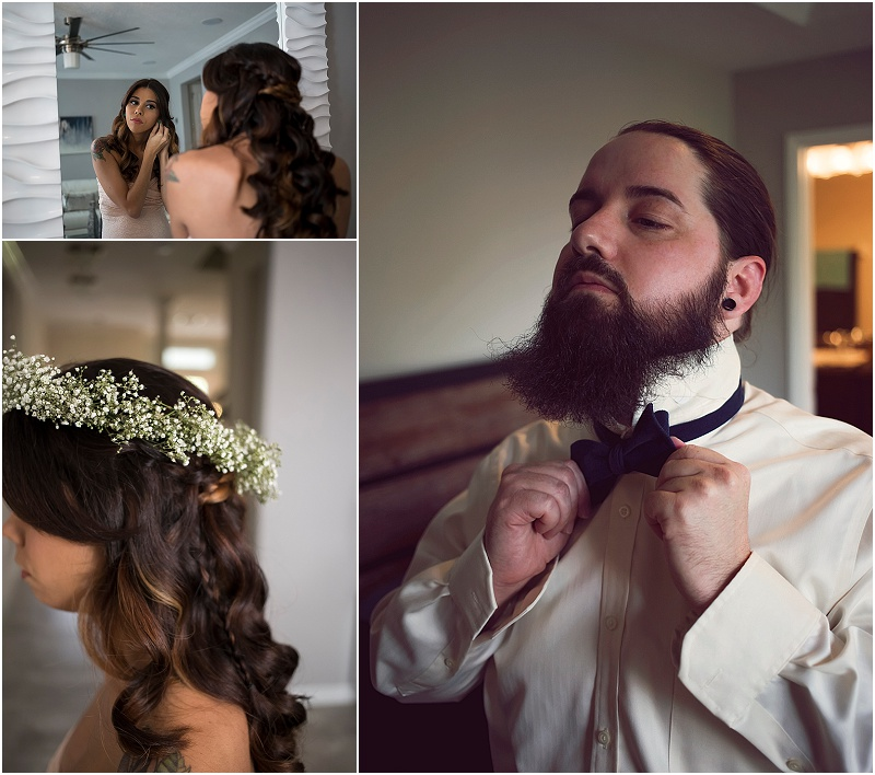 the_acre_orlando_boho_wedding_photographer_manbun_beard_groom (4).jpg
