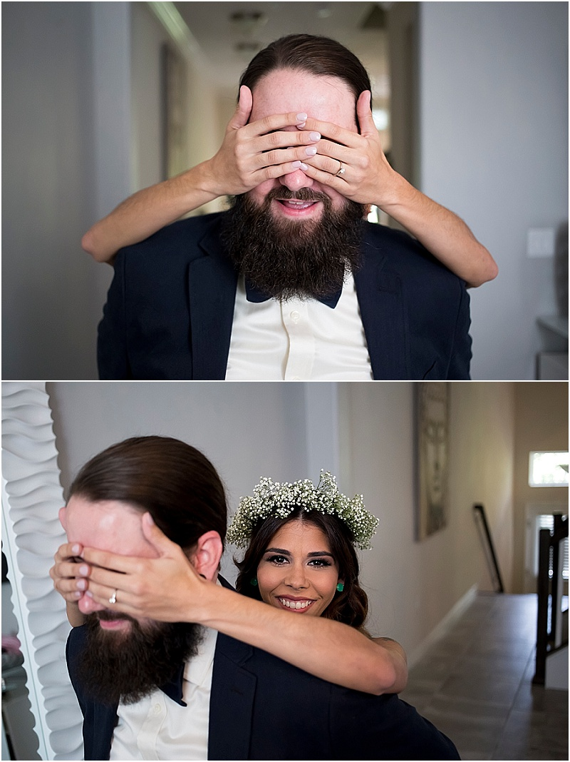the_acre_orlando_boho_wedding_photographer_manbun_beard_groom (6).jpg