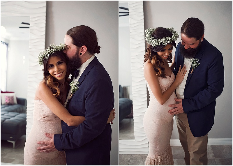 the_acre_orlando_boho_wedding_photographer_manbun_beard_groom (8).jpg