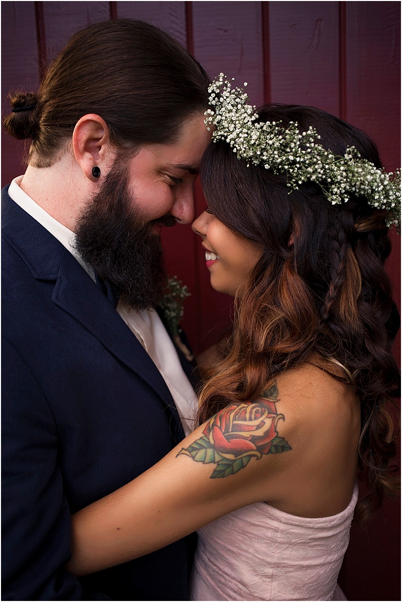 the_acre_orlando_boho_wedding_photographer_manbun_beard_groom (9).jpg