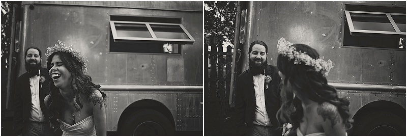 the_acre_orlando_boho_wedding_photographer_manbun_beard_groom (15).jpg