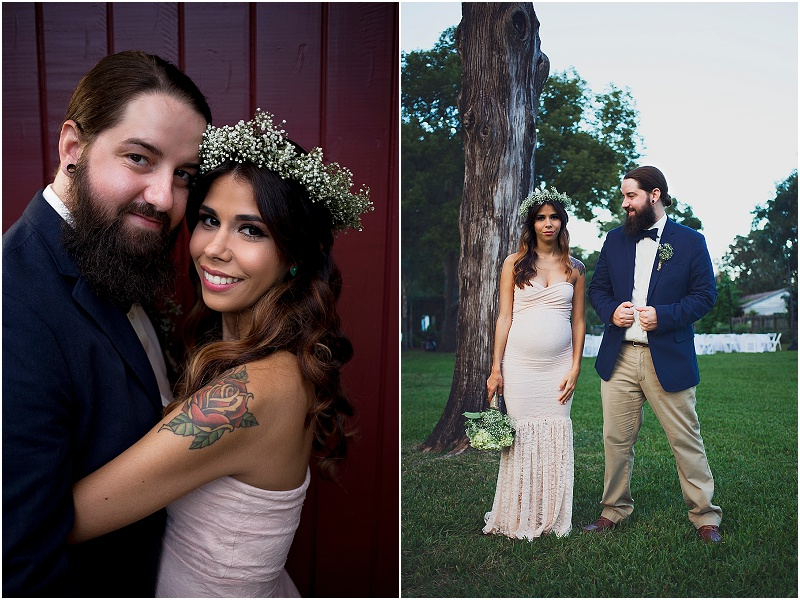 the_acre_orlando_boho_wedding_photographer_manbun_beard_groom (16).jpg
