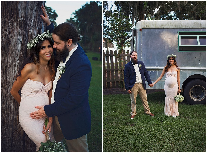 the_acre_orlando_boho_wedding_photographer_manbun_beard_groom (21).jpg