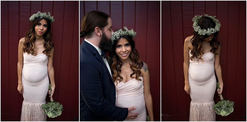 the_acre_orlando_boho_wedding_photographer_manbun_beard_groom (22).jpg