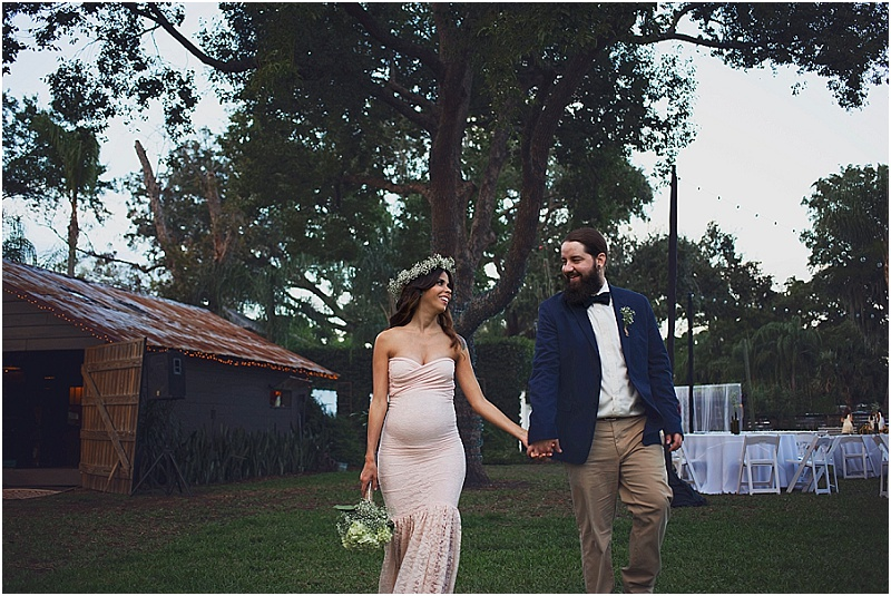 the_acre_orlando_boho_wedding_photographer_manbun_beard_groom (26).jpg