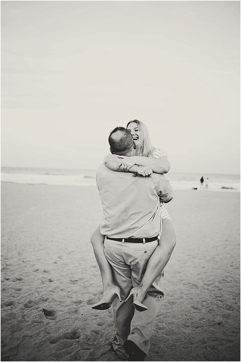 cocoa beach lifestyle engagement photographer (6).jpg