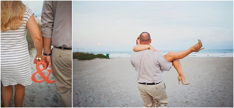 cocoa beach lifestyle engagement photographer (8).jpg