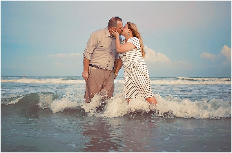cocoa beach lifestyle engagement photographer (10).jpg
