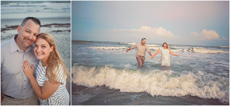 cocoa beach lifestyle engagement photographer.jpg