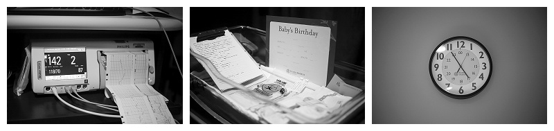 orlando_birth_photographer (2).jpg
