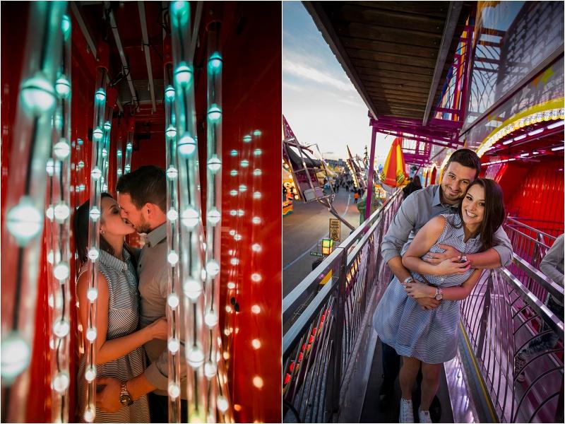 engagement photos at the fair tampa wedding photographer (15).jpg