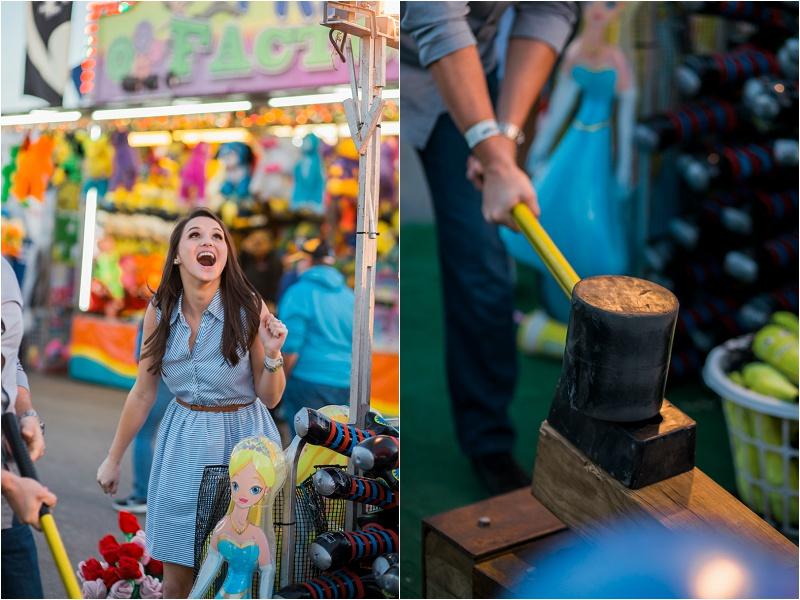 engagement photos at the fair tampa wedding photographer (16).jpg