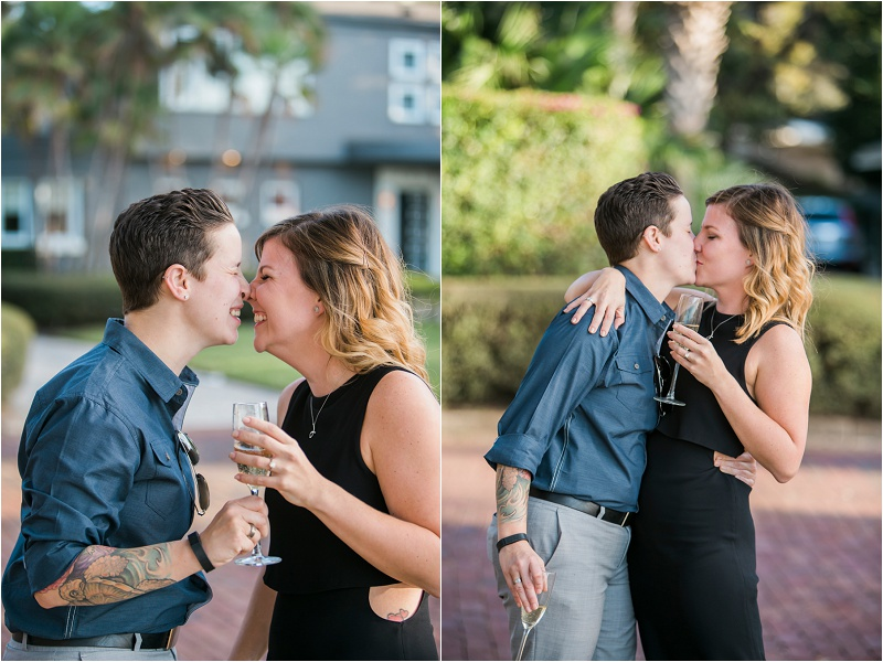 orlando surprise proposal photographer.jpg