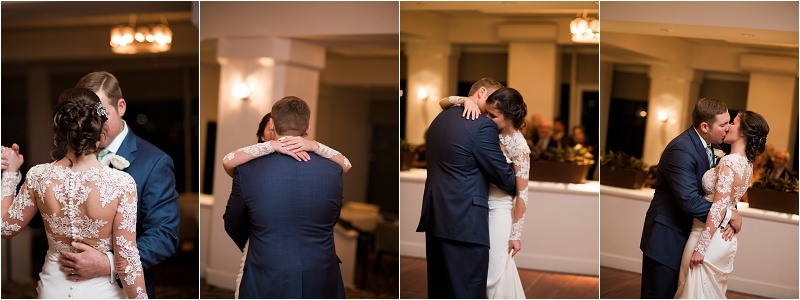 armanis grand hyatt tampa wedding photographer tampa wedding venue (35).jpg