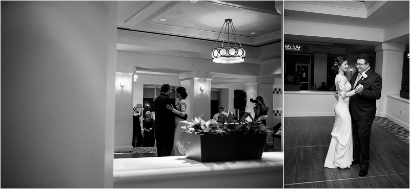 armanis grand hyatt tampa wedding photographer tampa wedding venue (38).jpg