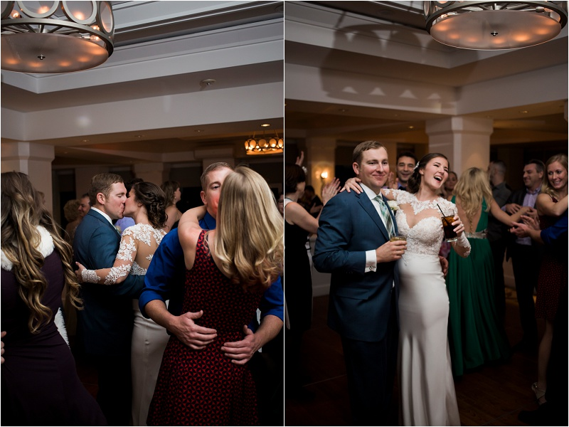 armanis grand hyatt tampa wedding photographer tampa wedding venue.jpg