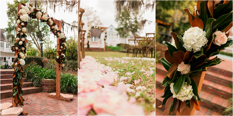 peach tree house orlando wedding photographer unique venue lace romantic theme (37).jpg