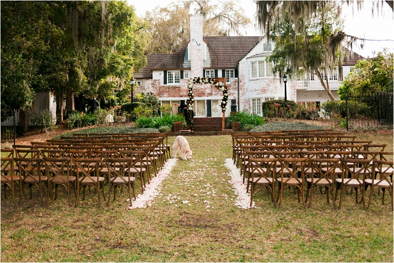 peach tree house orlando wedding photographer unique venue lace romantic theme (36).jpg