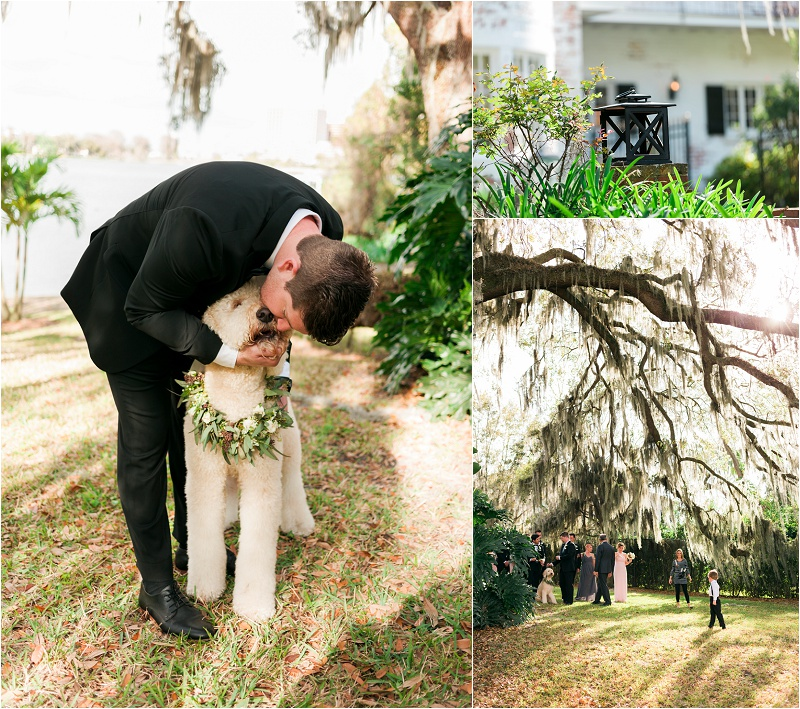 peach tree house orlando wedding photographer unique venue lace romantic theme (40).jpg