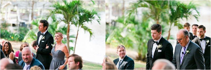 peach tree house orlando wedding photographer unique venue lace romantic theme (41).jpg