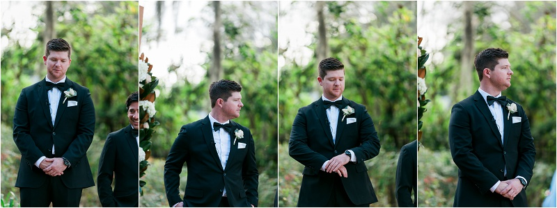peach tree house orlando wedding photographer unique venue lace romantic theme (42).jpg