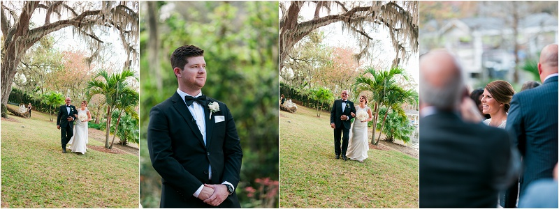 peach tree house orlando wedding photographer unique venue lace romantic theme (43).jpg