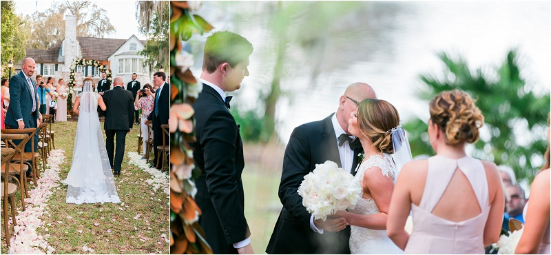 peach tree house orlando wedding photographer unique venue lace romantic theme (44).jpg