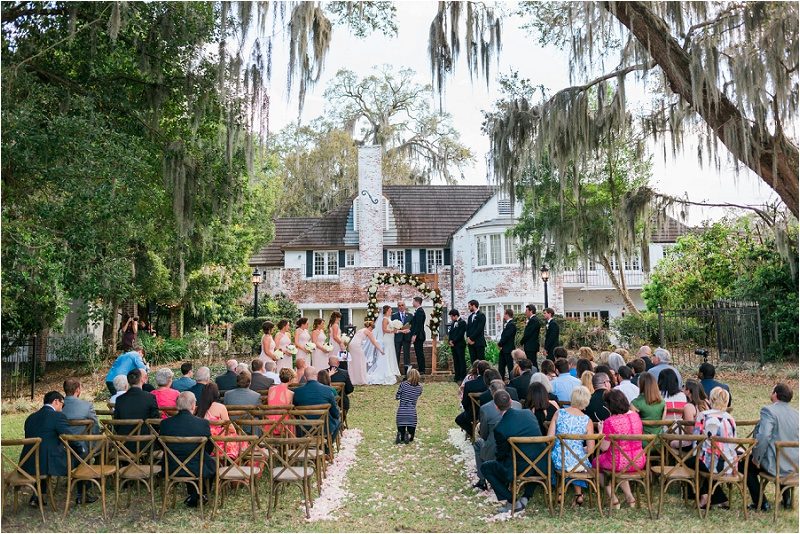 peach tree house orlando wedding photographer unique venue lace romantic theme (45).jpg