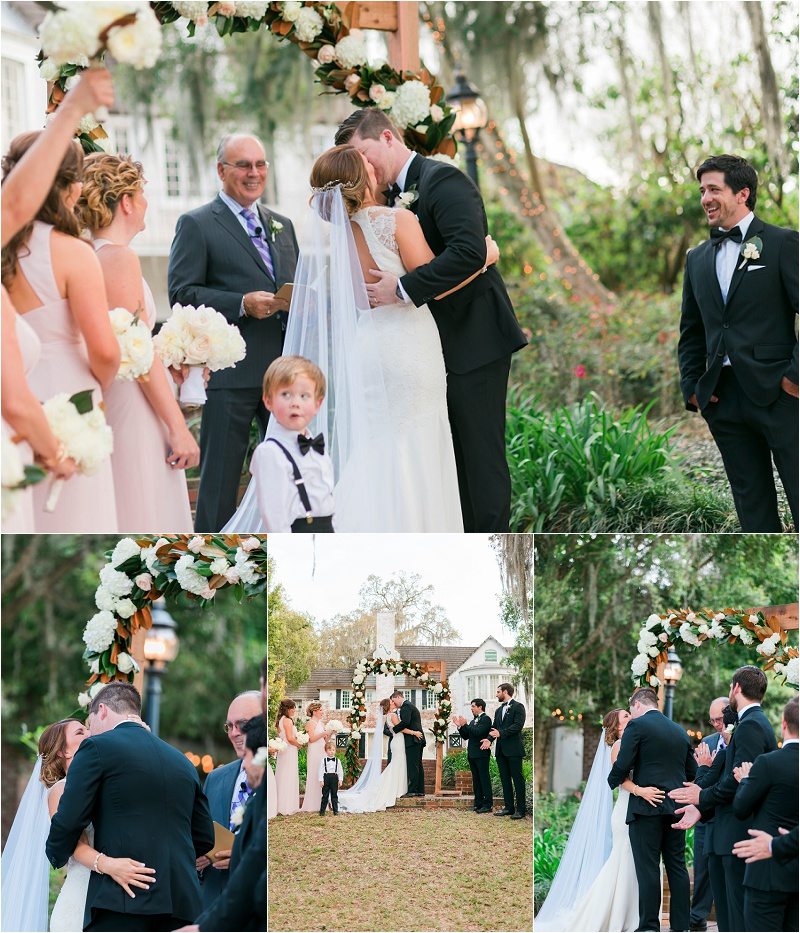 peach tree house orlando wedding photographer unique venue lace romantic theme (51).jpg