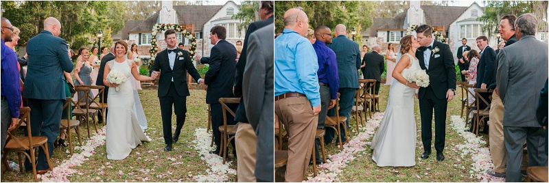 peach tree house orlando wedding photographer unique venue lace romantic theme (53).jpg