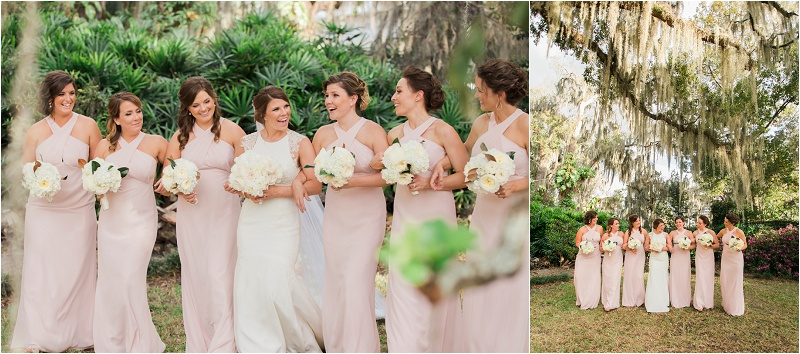 peach tree house orlando wedding photographer unique venue lace romantic theme (60).jpg