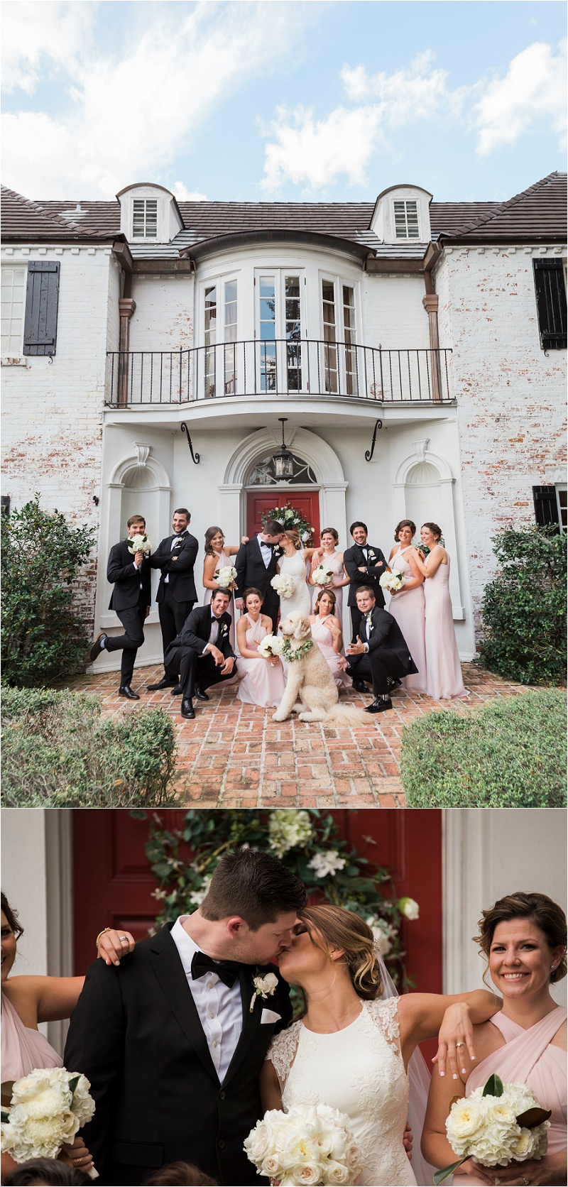 peach tree house orlando wedding photographer unique venue lace romantic theme (62).jpg