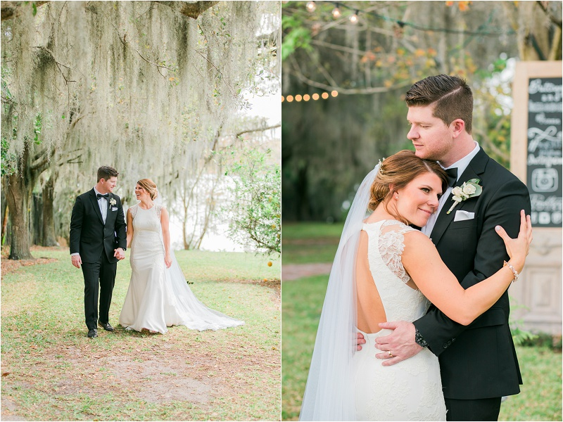 peach tree house orlando wedding photographer unique venue lace romantic theme (32).jpg