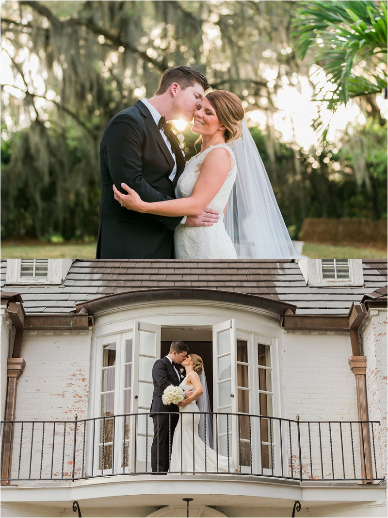 peach tree house orlando wedding photographer unique venue lace romantic theme (57).jpg