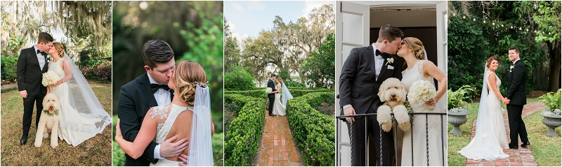 peach tree house orlando wedding photographer unique venue lace romantic theme (64).jpg