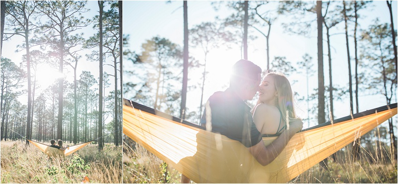 orlando wedding photographer engagement photos at wekiva springs state park nature engagement photos (9).jpg