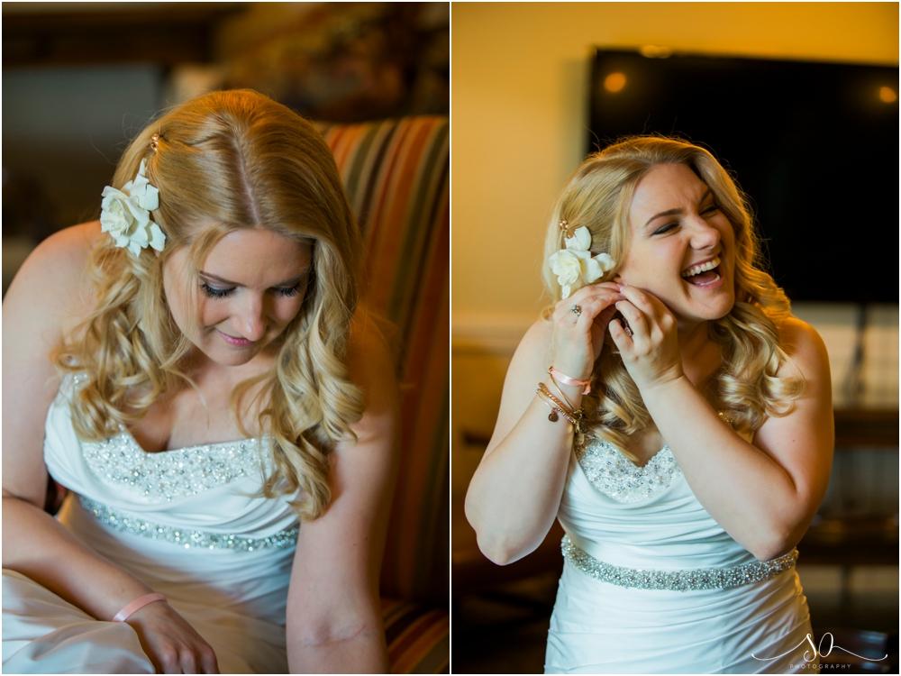 Winter-Park-Racquet-Club-Wedding-Sara-Ozim-Photography_0008.jpg